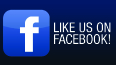 A+ Systems Group Like us on Facebook